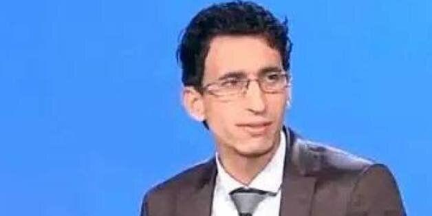 Tunisie: Le journaliste Walid Mejri convoqué en tant que