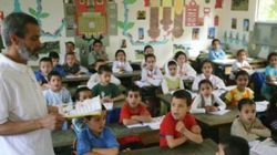 Les écoles marocaines à l'heure de