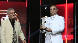 Le FIFM honore le directeur de la photographie marocain Kamal