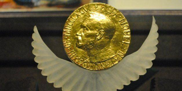 Après la remise du prix Nobel de la paix aux Tunisiens, les autres prix remis à