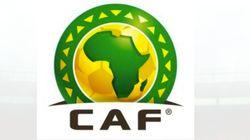 Football: Un club tunisien et son entraîneur nominés pour les GLO-CAF awards
