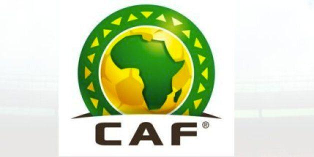 L'Étoile Sportive du Sahel (club de l'année) et Faouzi Benzarti (entraineur de l'année) nominés pour...