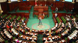 L'article 61 de la loi de finances 2016 crée la polémique, qu'en est-il