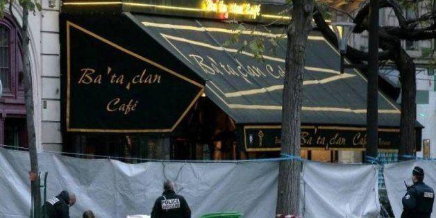 Attentats de Paris: Un islamiste marocain nie être le mentor d'un kamikaze du