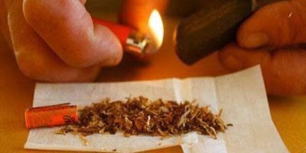 Plus de 9.000 de toxicomanes pris en charge durant le 1er semestre de