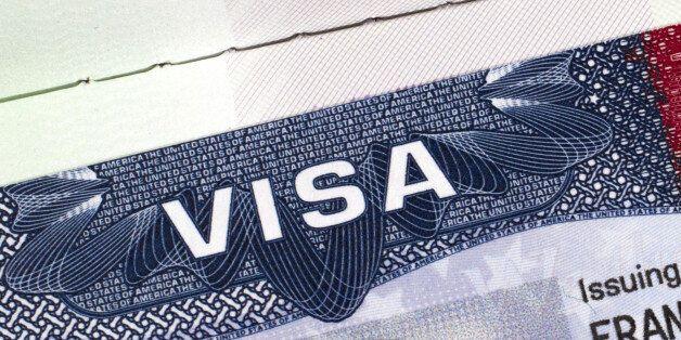 Désormais, vos réseaux sociaux seront scrutés si vous souhaitez obtenir un visa pour les