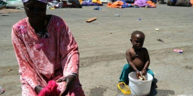 Une plateforme de réflexion et d'actions en faveur des droits de migrants en Algérie voit le