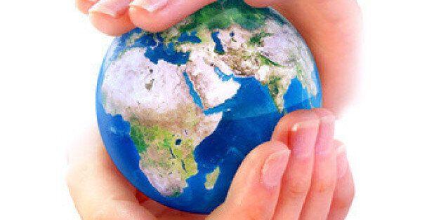 CFC News: La semaine économique et financiére au lundi 30 novembre