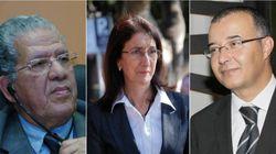 Les enjeux de la COP 21 vus par trois anciens ministres marocains de