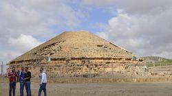 Batna: les résultats des fouilles d'Imedghassen