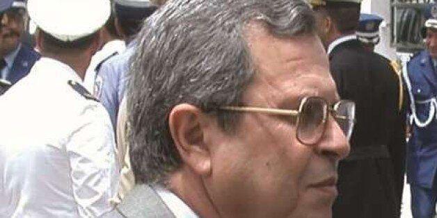 Mohamed Mediene dit Toufik sort de son silence et défend le général Hassan condamné à 5 ans de