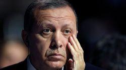 Les trois erreurs qui ont mené la Turquie au conflit avec la