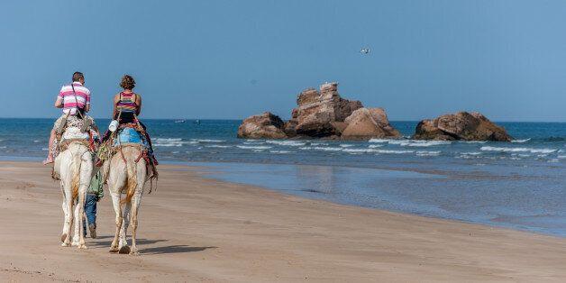 Tourisme: La stratégie du ministère pour promouvoir la destination Maroc à l'international