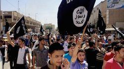 Deux français arrêtés dans le sud tunisien alors qu'ils se rendaient en Libye pour rejoindre