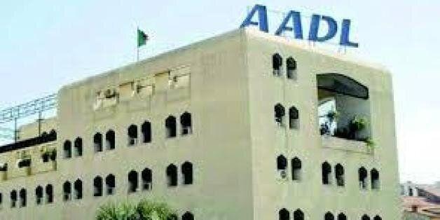 La pré-affectation des logements AADL2, débutera en mai