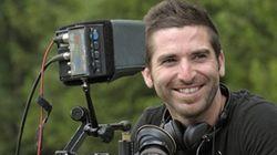 Le cinéaste québécois Guy Édoin invité à un atelier de coproduction au Festival de