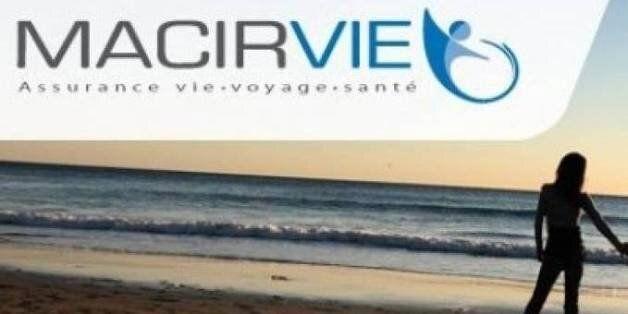Macir Vie lance le service Conciergerie Privée, une première sur le marché local des