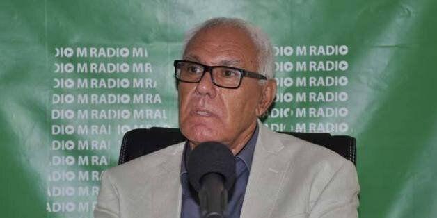L'Algérie doit émarger