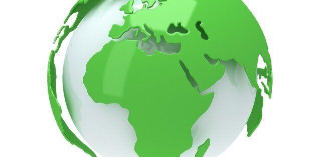 CFC News: La semaine économique et financière au lundi 07 décembre