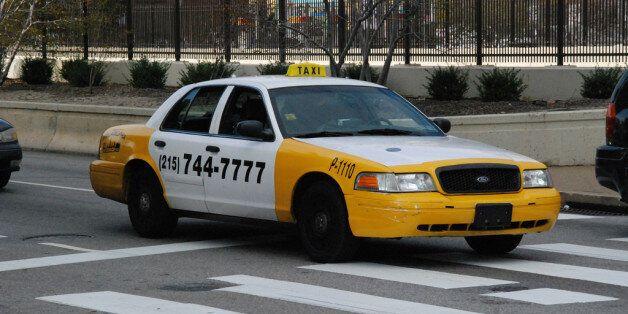 Un taximan marocain se fait tirer dessus aux