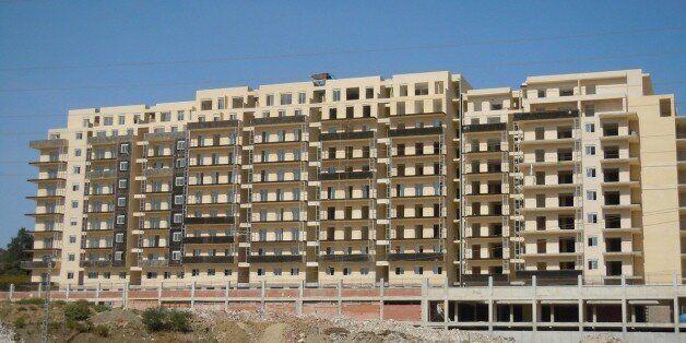 L'immobilier est-il vraiment trop cher en Algérie