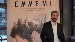 «Ennemi», le film qui a changé la vie du cinéaste Denis Villeneuve
