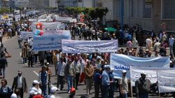 Le Maroc parmi les 4 pays les plus stables de la région MENA en