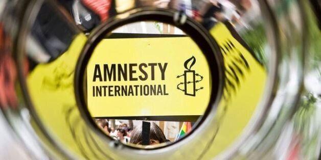 Tunisie: Amnesty International dénonce la violation des droits humains dans le cadre de l'état