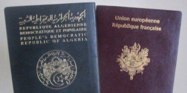 Nouvelles conditions d'entrée en Algérie pour les binationaux: passeport biométrique algérien ou visa...