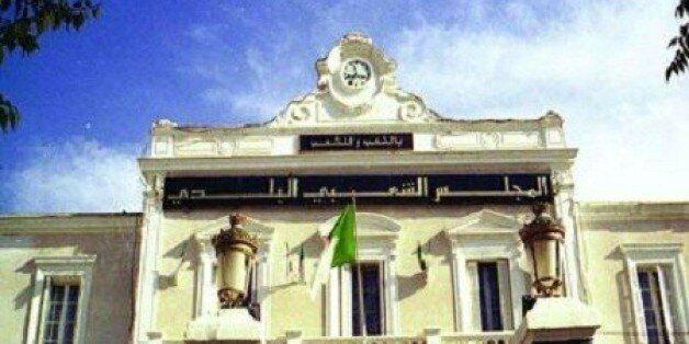 Près de 62% des communes de l'Algérie classées