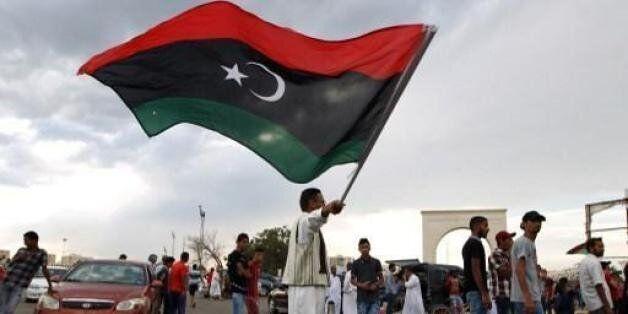Tunis: Les deux Parlement rivaux libyens signeront le 16 décembre l'accord parrainé par