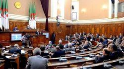 Des sénateurs contestent le flou relatif à l'ouverture du capital des entreprises
