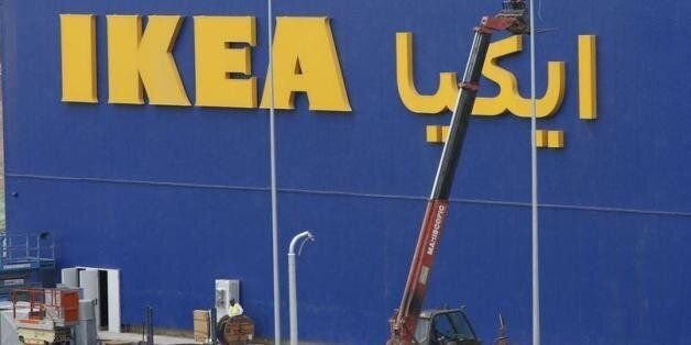 Ikea Maroc devrait ouvrir ses portes fin