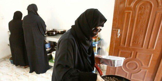 Le Soudan, refuge inattendu pour des Syriens fuyant la