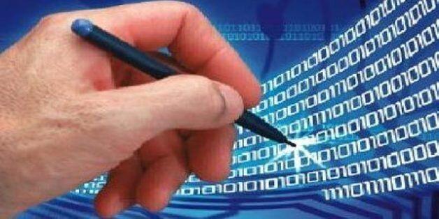 Le système de signature électronique prochainement étendu aux auxiliaires de la
