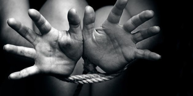 Biskra : le petit Mouataz enlevé puis retrouvé sain et sauf a été séquestré dans un