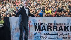 FIFM 2015: Les moments marquants de la cérémonie