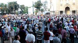 Le CNDH veut faciliter les rassemblements