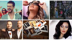 Les clips marocains les plus regardés sur YouTube en