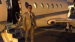 Les voyages de Ronaldo au Maroc ne plaisent pas au Real