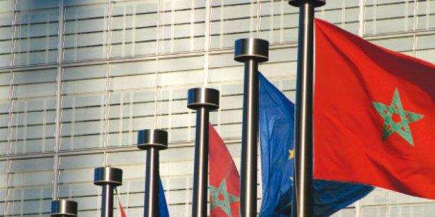 L'Union européenne fait appel après l'annulation de l'accord commercial avec le