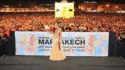Le FIFM rend hommage à la star bollywoodienne Madhuri
