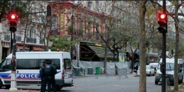 France: Il avait qualifié les attentats