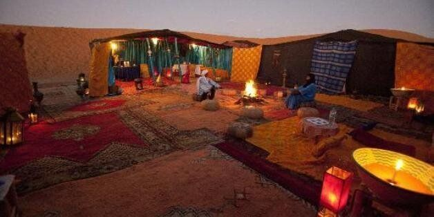 Tourisme: Le Maroc drague les blogueurs et youtubeurs