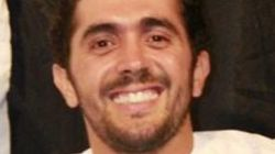 COP 21: Qui est ce Marocain qui souhaite un bon rétablissement à Mohammed