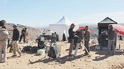 Comment le Maroc veut attirer les producteurs de films