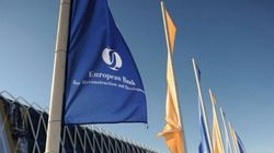 La BERD accorde un prêt de 100 millions d'euros à la