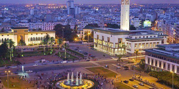 La ville de Casablanca aura enfin son site