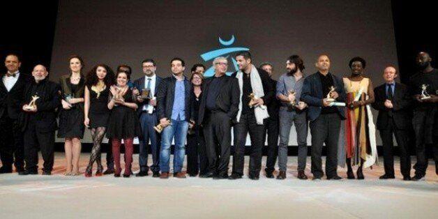 26ème JCC: quatre prix pour le cinéma