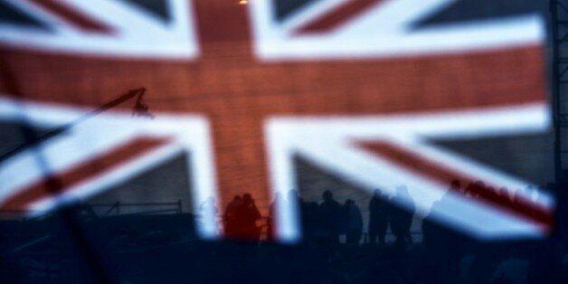 L'Australie adopte une loi permettant de déchoir de leur nationalité les binationaux impliqués dans des...